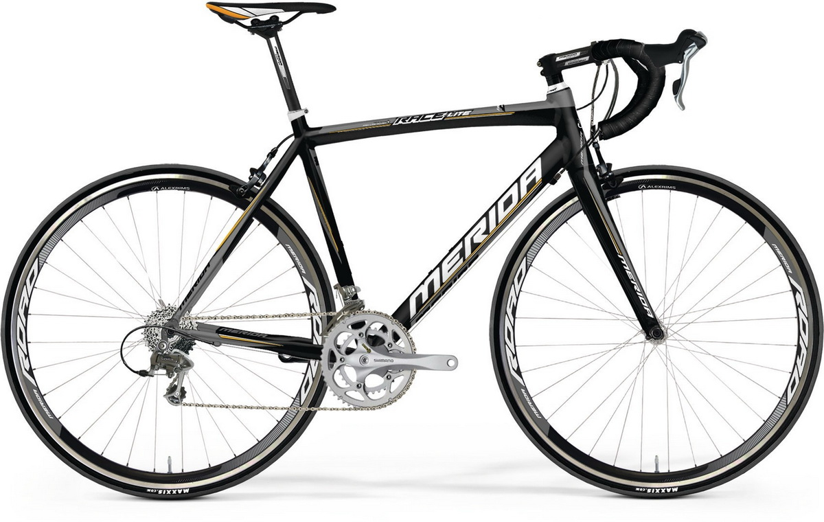 Merida RACE LITE 901 (2013)